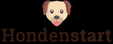Honden Startpagina